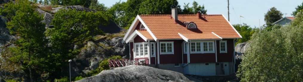 schwedisch h ren selbstverst ndlich sprachen lernen. Black Bedroom Furniture Sets. Home Design Ideas